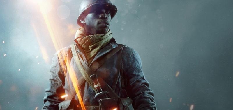 Battlefield 1 is free.  Players will be downloading Battlefield 5 soon