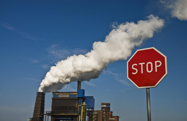 Climate challenges will deepen the UK's public debt.  Great Britain - Paul Bezensough