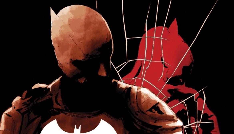 DC announces new Batman mini-series from Batman Movie Writer