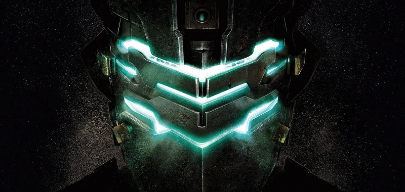 Dead Space is a larger edition than the original.  The game will contain items cut from the original version