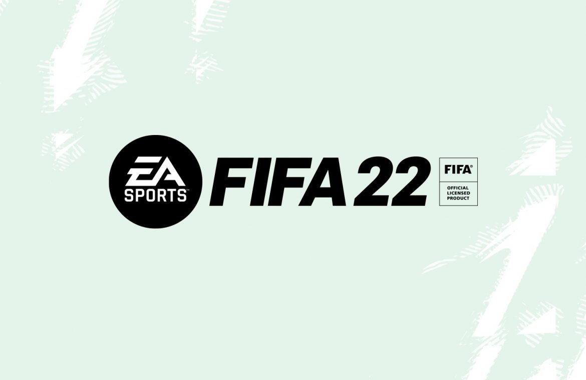 FIFA 22: The next cover star for the popular game has been selected [OFICJALNIE]