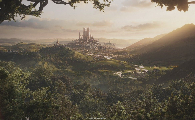 Fable 4 przed The Elder Scrolls 6 wed³ug Phila Spencera