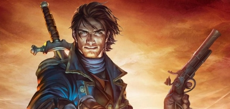 Fable will appear before The Elder Scrolls 6. The game will be 'too British'