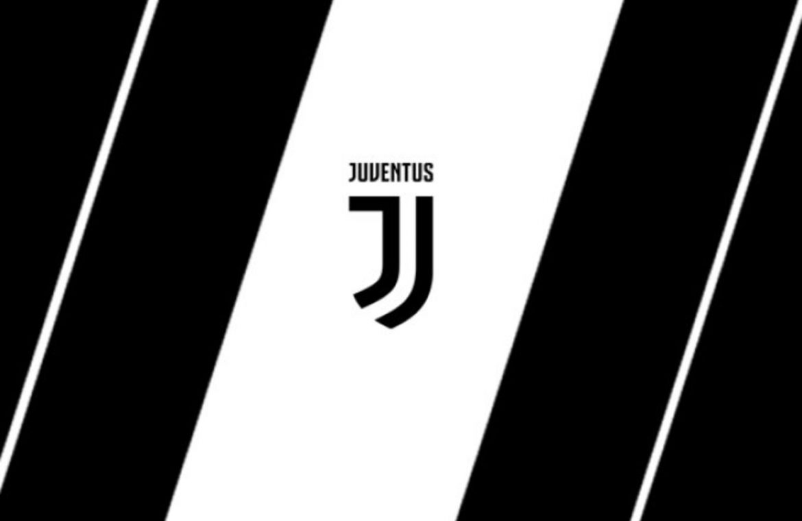 Juventus revealed the reserve shirt for the 2021/2022 season.  The premiere of the manufacturer's new technology [OFICJALNIE]