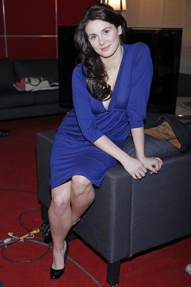 Kagra w 2010 p.