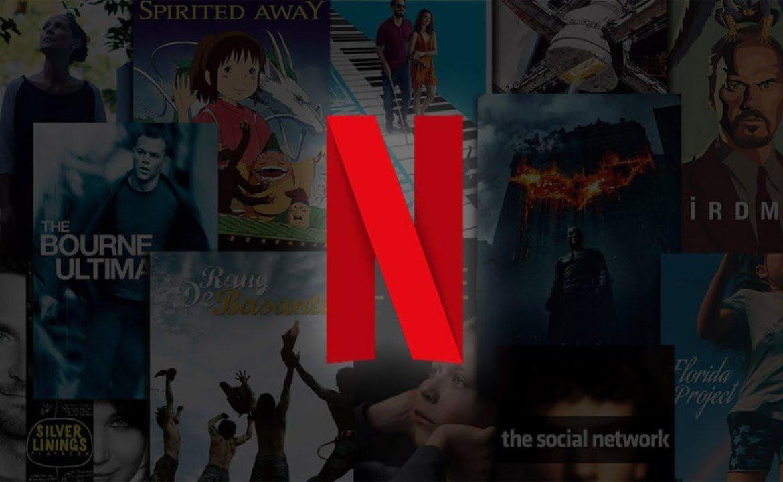 Łowcy trolli z Netflix budzą gigantów