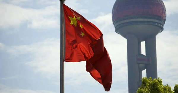 Other US companies blacklisted?  China threatens to retaliate