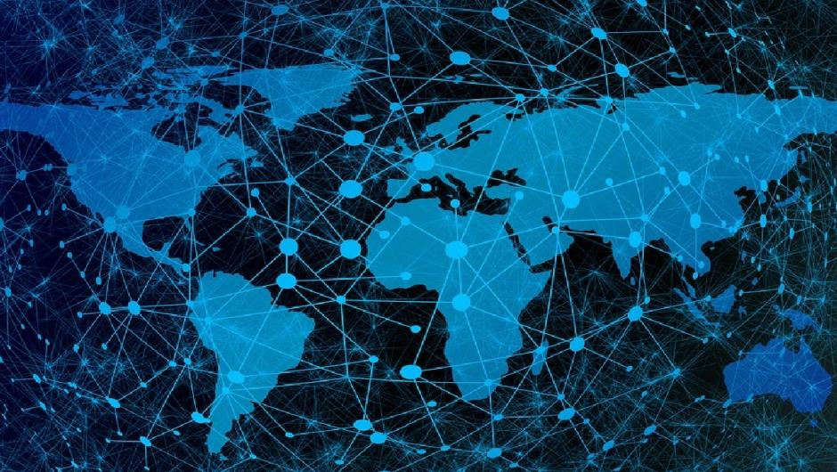 Pangea initiative will help fight digital exclusion – Computerworld