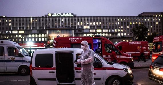 Portugal: 14 days in quarantine, even for vaccinators