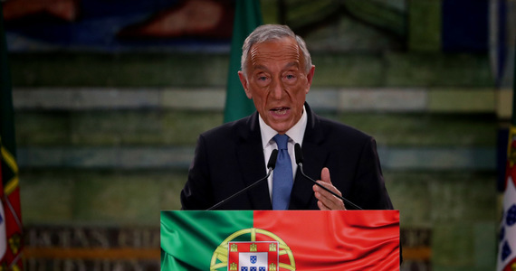 Portugal: The Prime Minister has gone into quarantine.  The president wants an explanation