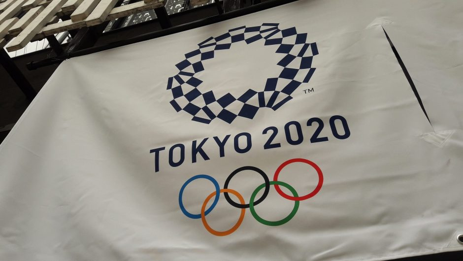 Tokyo 2020. Timetable for July 22, 23 and 24.  Olympic Games competition schedules