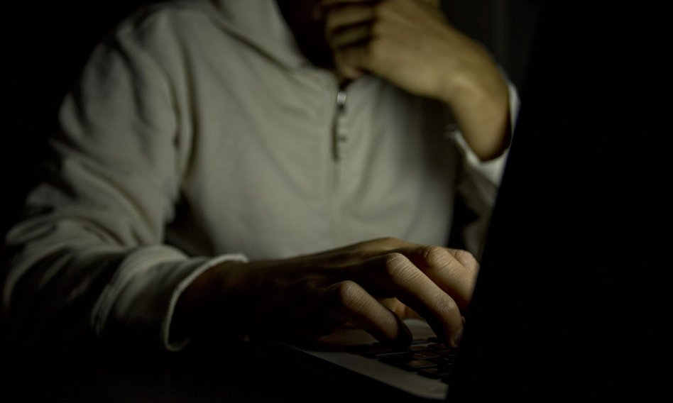 US authorities offer  million in rewards for information on foreign hackers