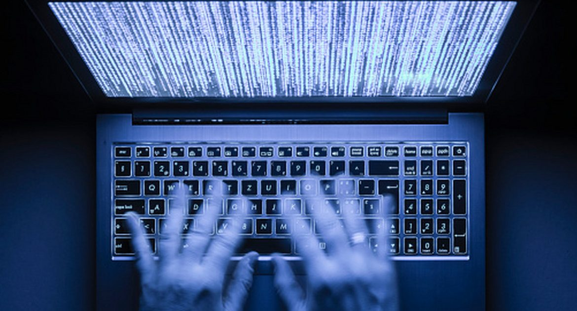 USA: According to the New York Times, cyber attacks are testing borders by the Russians