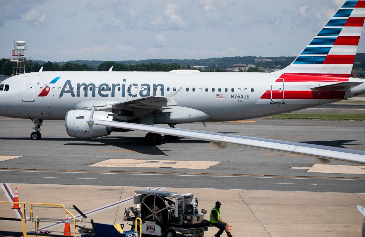 United States of America.  The Ministry of Transport has banned the sale of airline tickets to Belarus