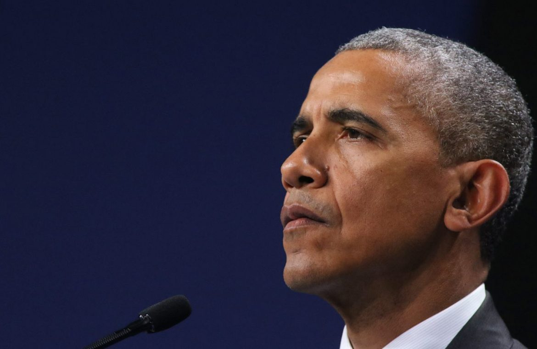 "United kingdom.  Barack Obama's ambassador?  ""Unacceptable"".  London rejects rumors |  world News"