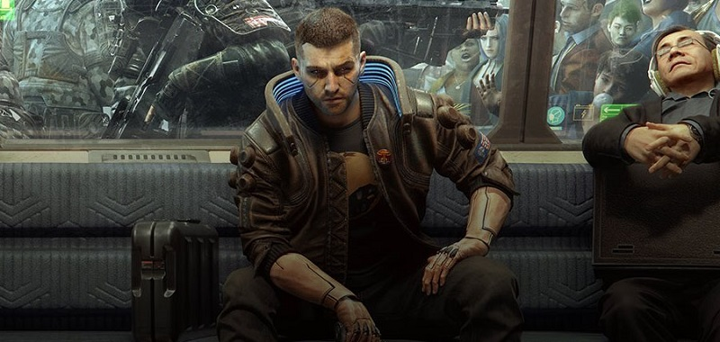 Cyberpunk 2077 will be improved. These items must be handled by CD Projekt RED