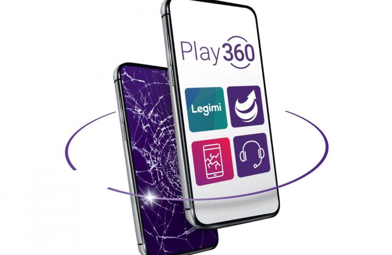 Play ogłasza nową generację Play360
