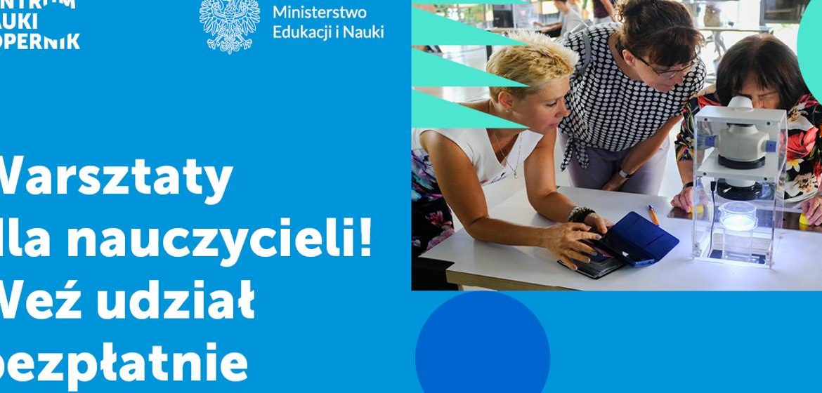 Prototyping School - We encourage you to get involved!  - Ministry of Education and Science