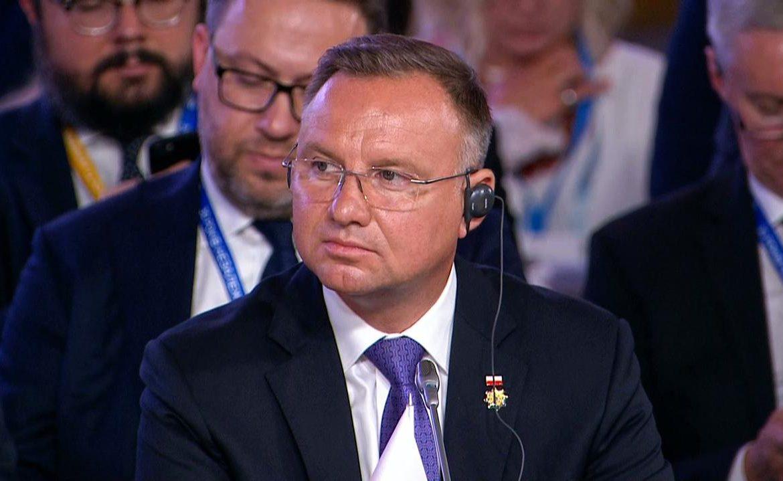 Crimean platform summit in Kiev