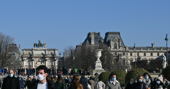 France: healthy constitutional permits?  There is a decision of the State Council