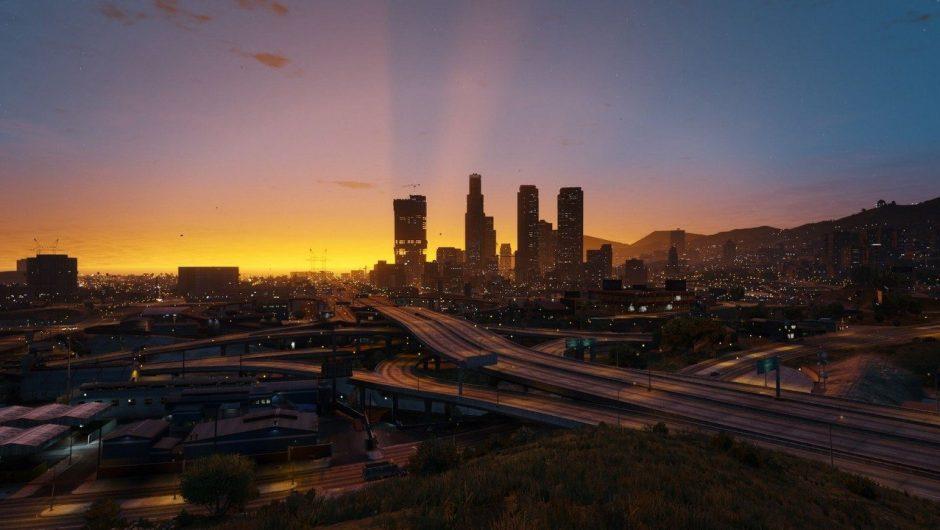 GTA 5 GeoGuessr - Free Game World Quiz