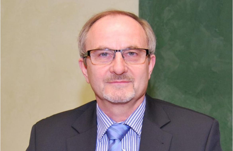 Grzegorz Mutke, Professor of Technical Sciences - Mining - netTG.pl - Economics