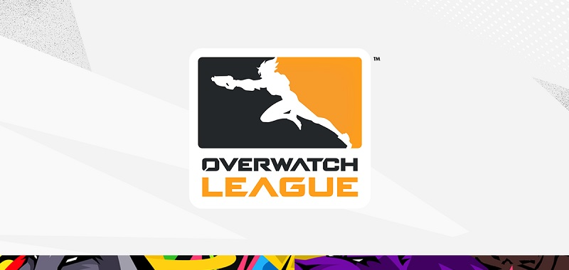 Overwatch League check out its top sponsors.  Activision-Blizzard's problems persist