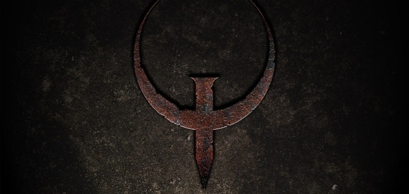 """Quake Reboot for sure?  Bethesda removes the mention of """"updated version"""", and the informant does not hide his satisfaction"""
