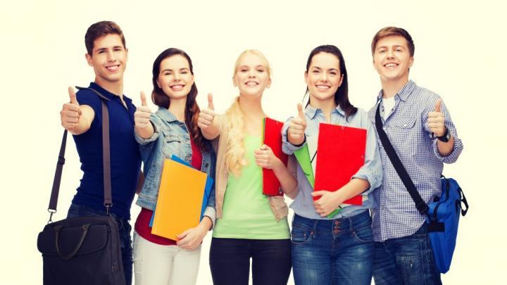 Shanghai list: 10 Polish universities among the top 1000