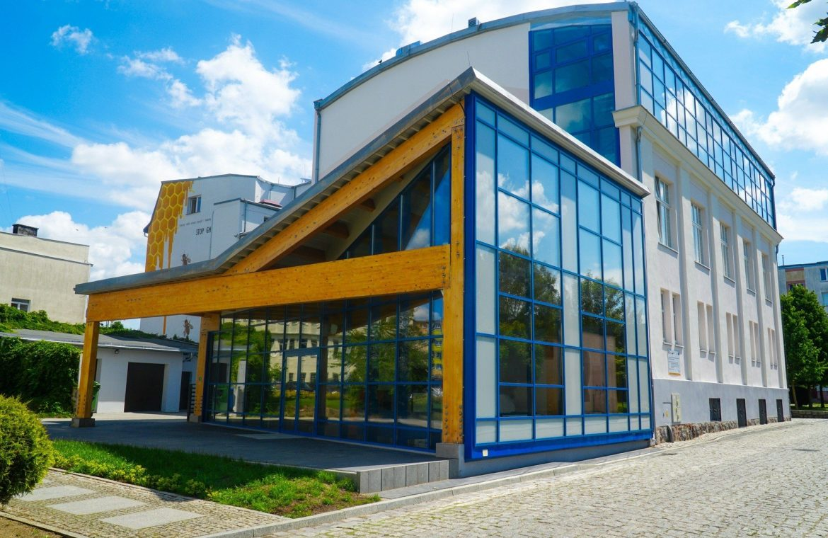 The Cordis Science Center in Uedwin will be open any day