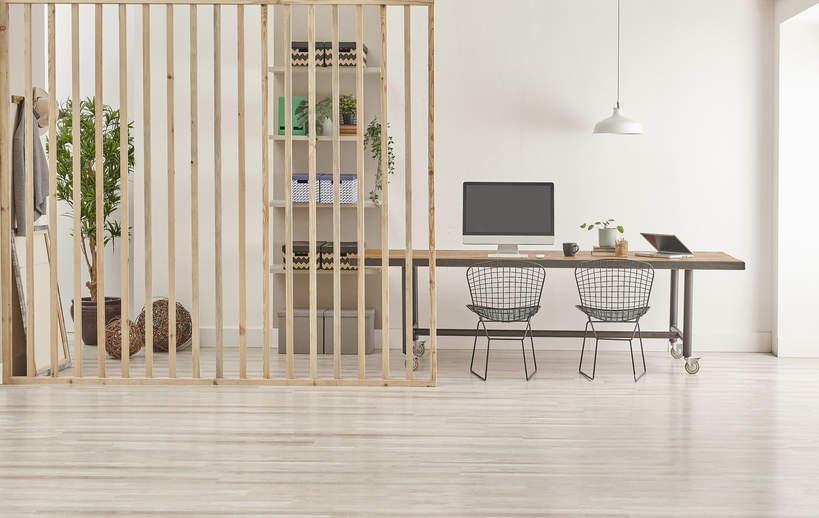 Interior Trends Fall Winter 2021 2022 Interior Design Modern Flat Office