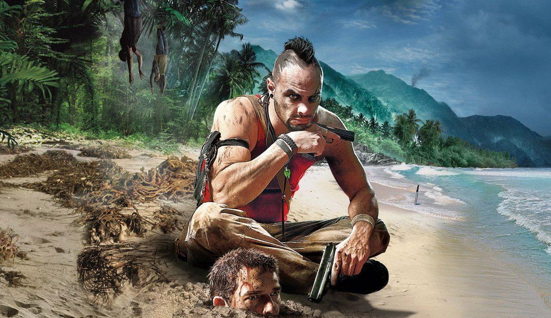 Far Cry 3 za darmo na PC 2021 promocja