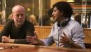 Indiana Jones 4 - The Sixth Sense maker mentions idea and conversations