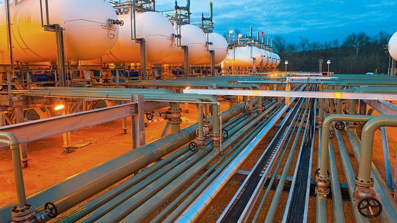 UE-USA-metan-klimat-energetyka-emisje-ekologia-