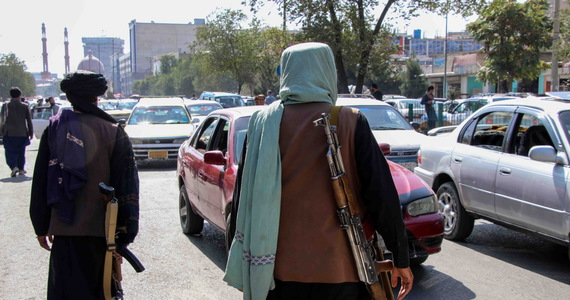 Afghanistan: Ministry of Women's Affairs closed and replaced with a Ministry to Promote Virtue