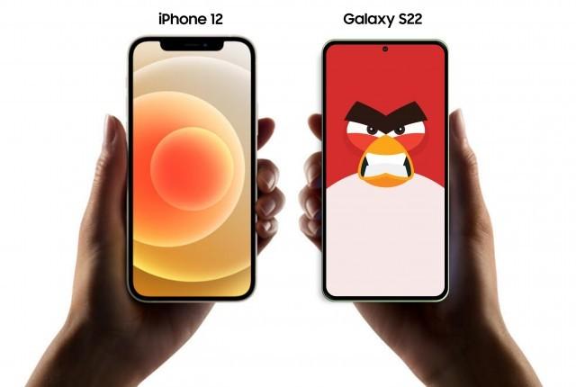 Samsung Galaxy S22 - wszystko co wiemy na temat przyszłorocznej linii flagowców. Fani kompaktowych smartfonów mają na co czekać