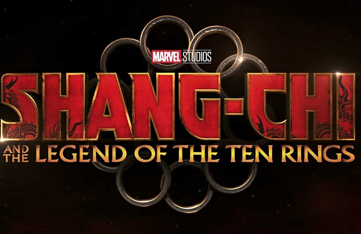 """Where is """"Shang-Chi"""" broadcast online for free at home?"""