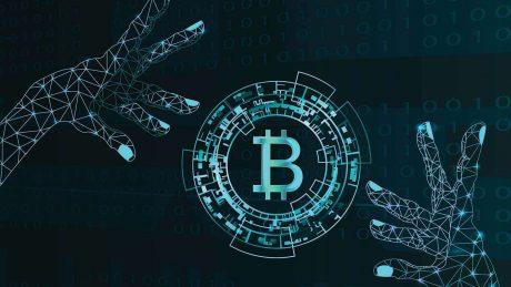 11 Impressionanti annunci Bitcoin - Bitcoin on air