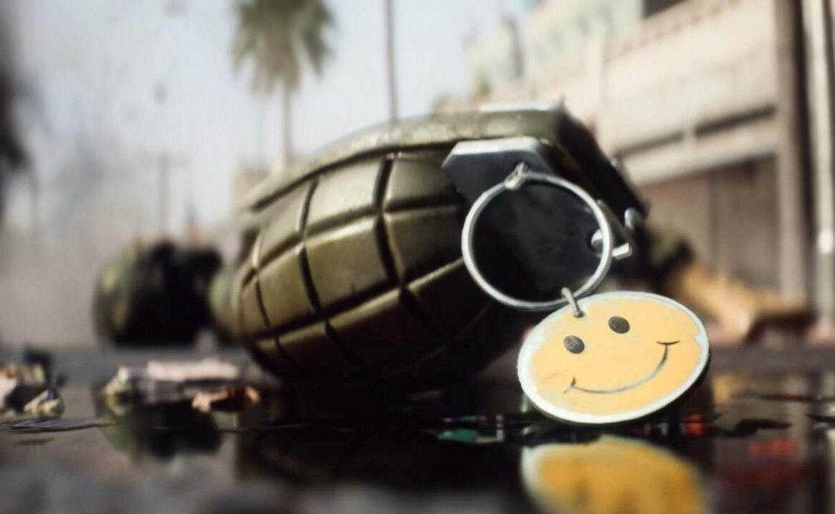Battlefield 2042 Open Beta won't require PS Plus, but Xbox Live Gold will