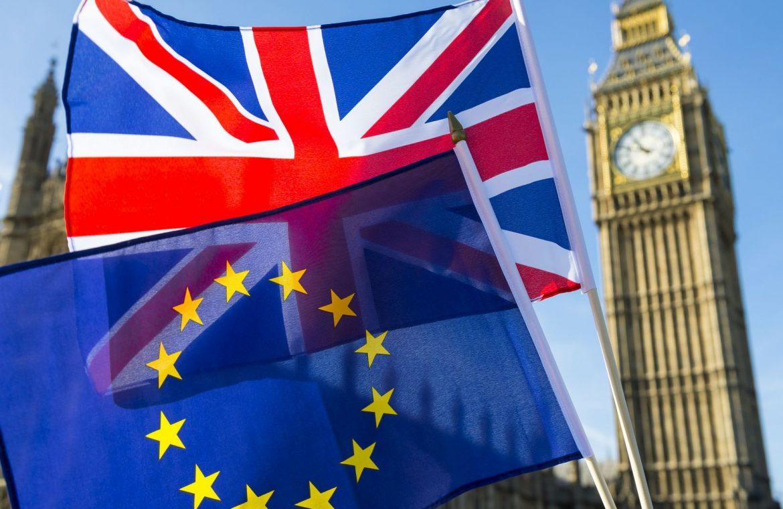 Brexit: cudzoziemcy zapłacą w Wielkiej Brytanii wyższy podatek przy kupnie nieruchomości mieszkalnej
