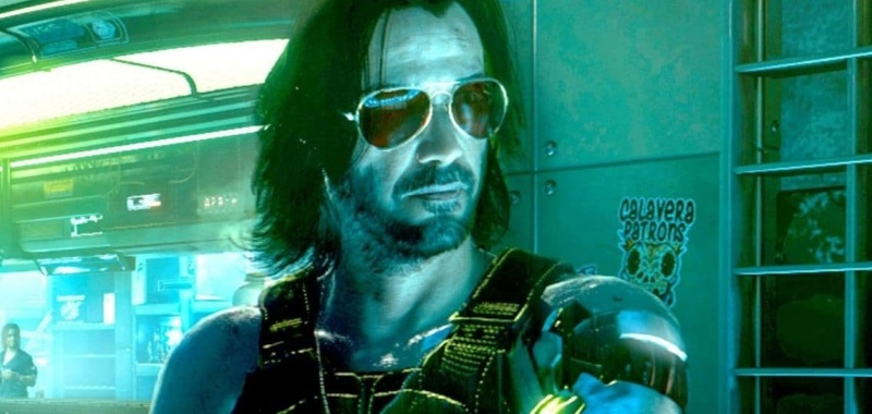 Cyberpunk 2077 does not officially have a separate multiplayer mode.  CD Projekt RED denies recent rumors