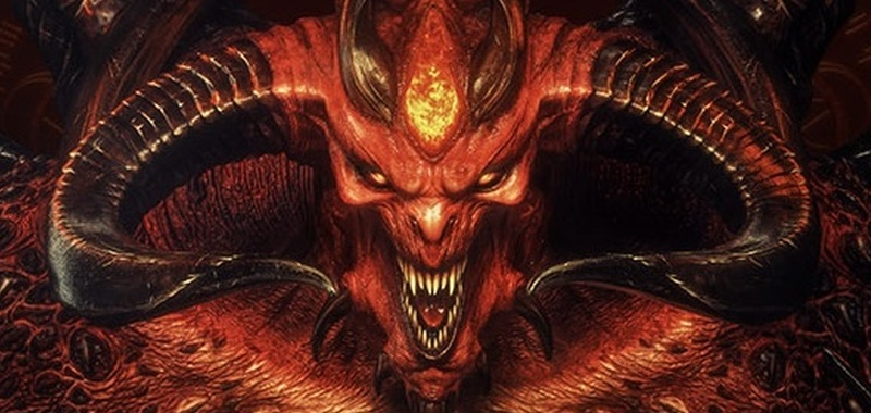 """Diablo 2: The Revival of the Blizzard Case.  One developer recommends """"Do what they think is right"""""""