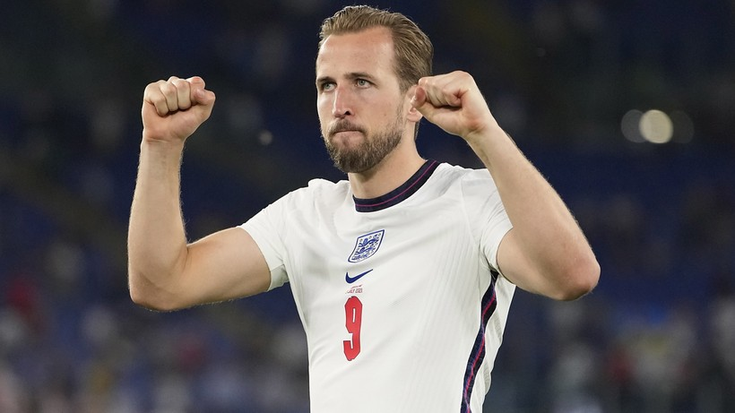 England - Denmark Live.  over time!  Online report and result