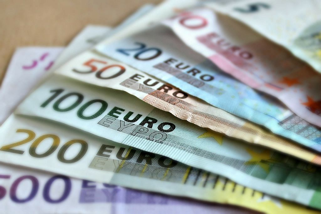 Germany.  Green light for the launch of the first portal with denunciations of tax fraudsters