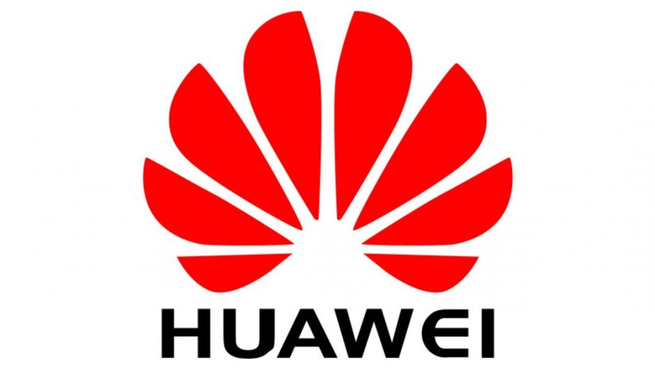Huawei is compatible with the United States.  One thing so far, but still
