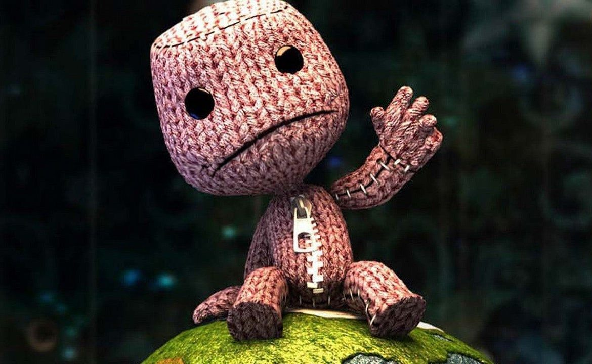LittleBigPlanet - PS3 and PSV servers closed