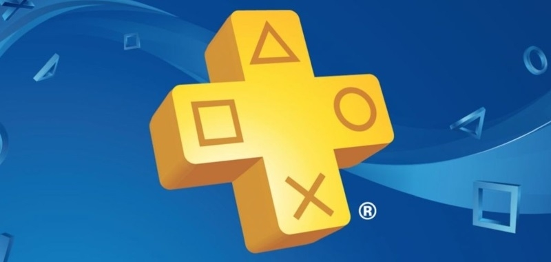 PS Plus for September is now available.  Players can download 3 productions