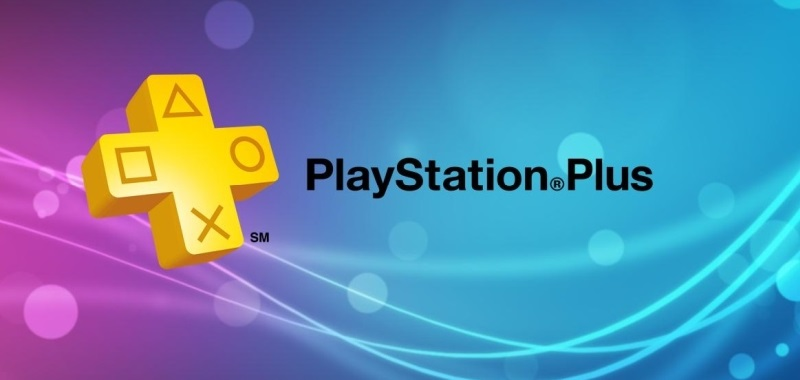 PlayStation Plus in October with 3 powerful games?  Another leak indicates a strong showing