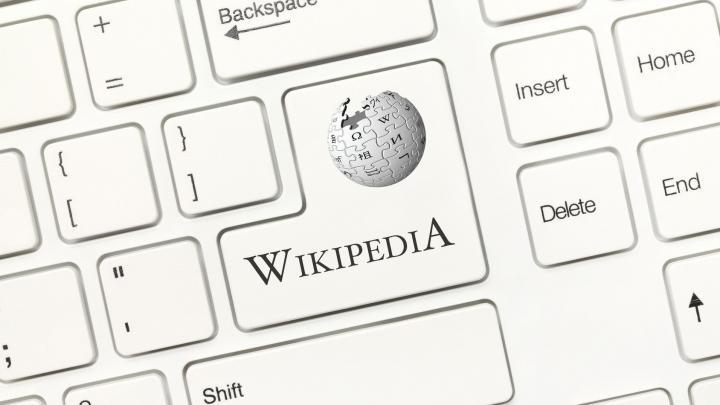 Polish Wikipedia is 20 years old