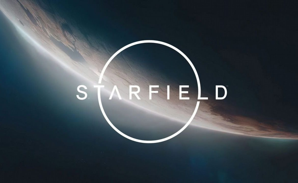 Starfield won't arrive on PS5 in time;  Microsoft confirms the exclusivity of the title